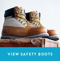 View Safety Boots