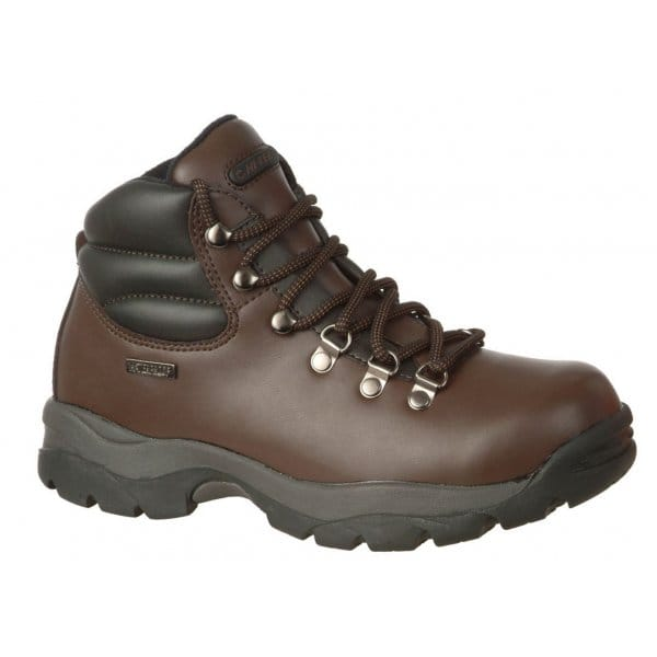New The Alico Tahoe Hiking Boots For Women  Leather Hiking Boots, Is That There Will Be A Longer Breakin Period For This Type Of Construction The Alico Tahoes Come In A Classic Hiking Boot Style And Look, And Are Only Available In One