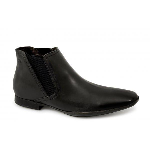 Black jack boot dealers