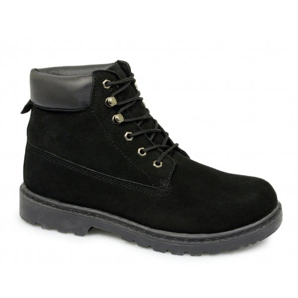 Simple Buy Bealey Women39s NGX Hiking Boots  BlackPort Online At Kathmandu