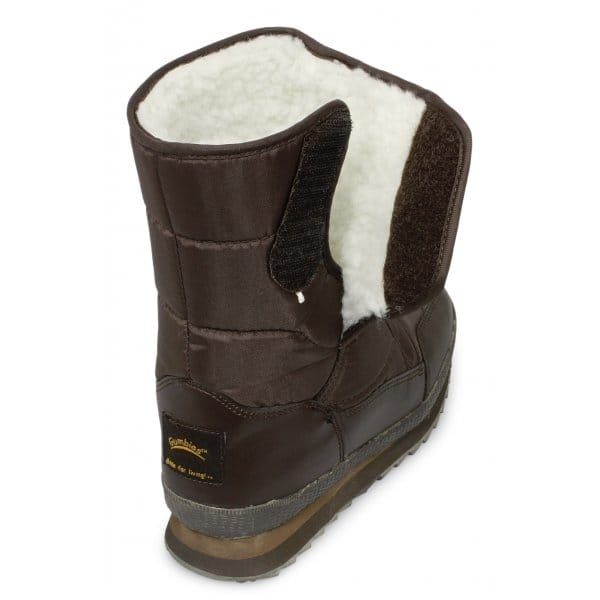 Innovative Womens Hunter Original Pulltab Lightweight Chelsea Winter Snow Boots US 5-11 | EBay