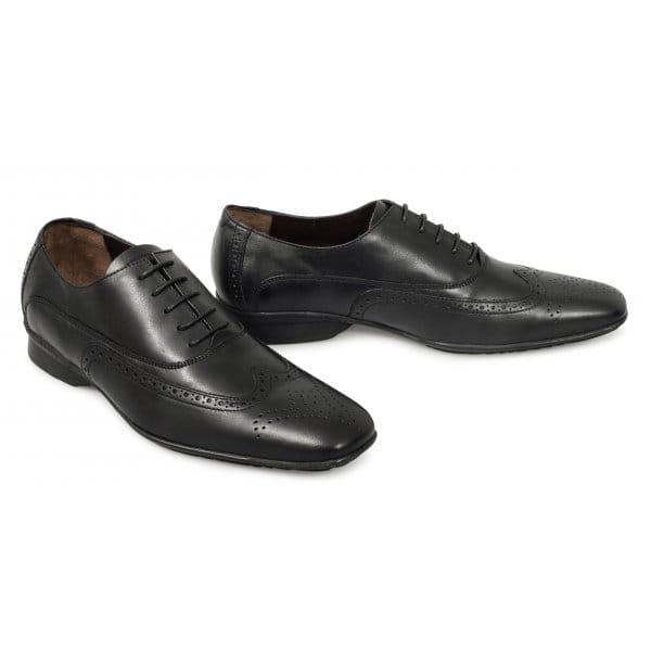Home Mens Shoes J Bradford CAPULET