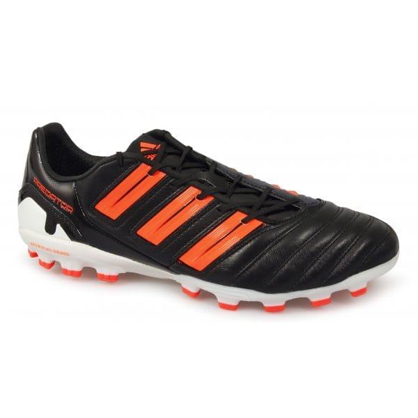 Image is loading Adidas-ADIPOWER-PREDATOR-TRX-AG-Original-Astroturf-Mens- 19cb1ad20