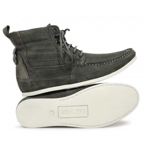 Mens Henleys Shoe Sale Clearance