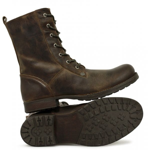 9cb96ad9a7 Brown Combat Boots Men Pictures to Pin on Pinterest - PinsDaddy