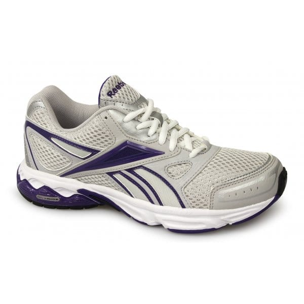 reebok instant womens aerobic active running