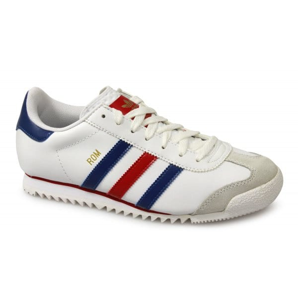 vintage adidas trainers uk