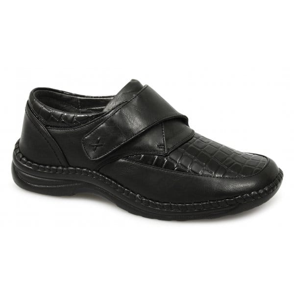 Size  Eee Womens Shoes