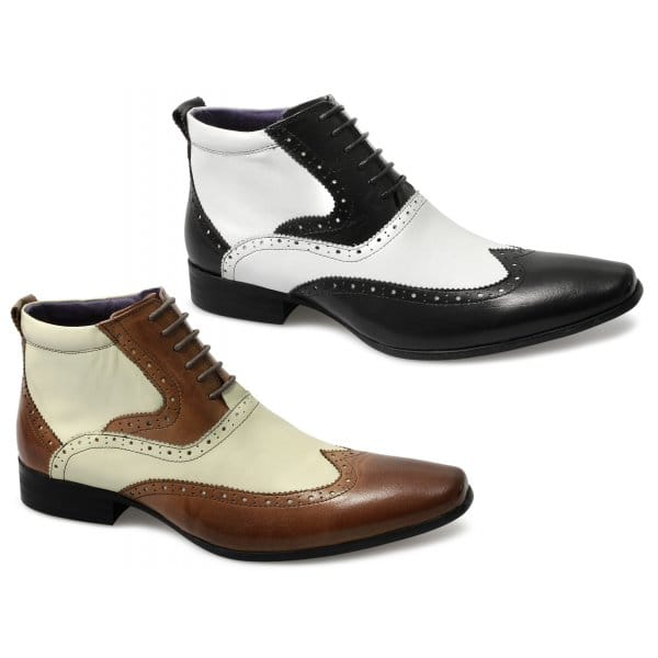 funky mens boots 28 images 97 best images about funky