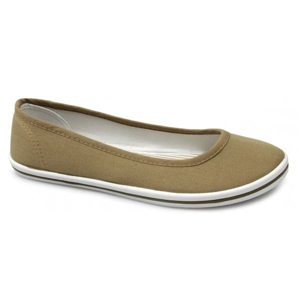 Dek Shoes Uk