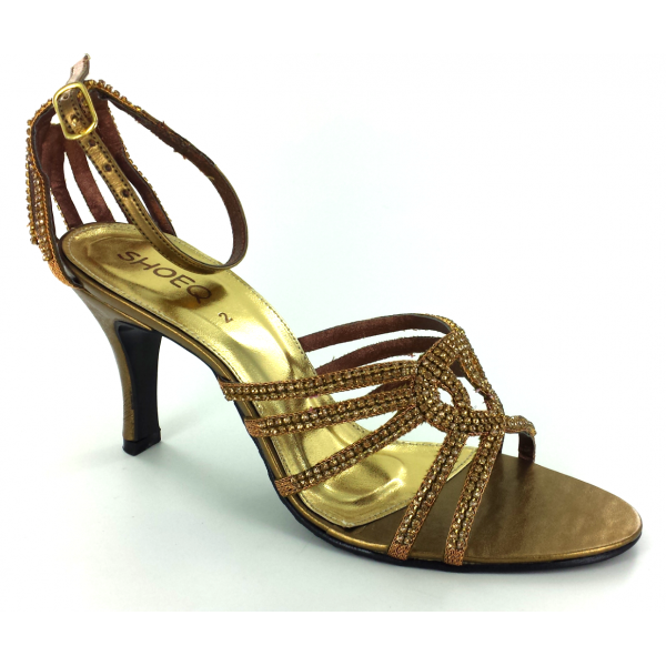 Shop for bronze shoes women online at Target. Free shipping on purchases over $35 and save 5% every day with your Target REDcard.