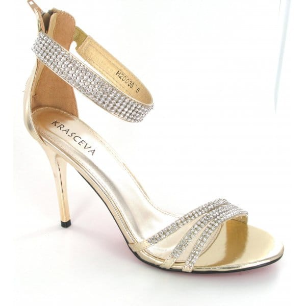 Ladies wedding shoes uk – Top wedding blog world