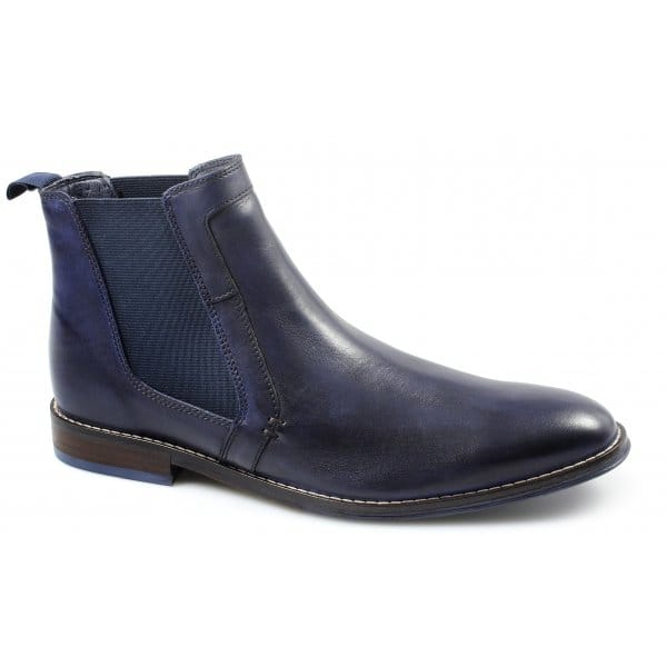 Hush Puppies Boots Malaysia Hush Puppies Style Boot Mens