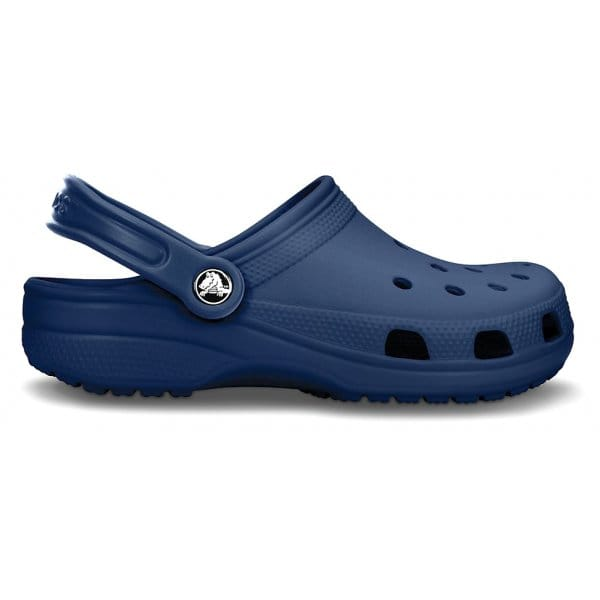Pictures Of Crocs Shoes 72