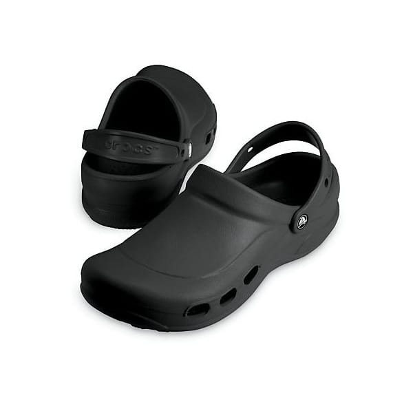 Crocs Kitchen Shoes Uk
