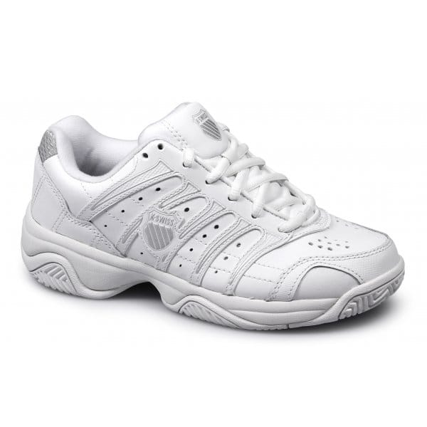 My Fav Platform Tennis Shoes on Pinterest | Platform Sneakers