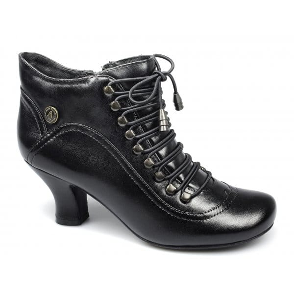 Beautiful Marco Tozzi Womens Brown Suede Lace-Up Casual Ankle Boot - Marco Tozzi From Size4footwear.com UK
