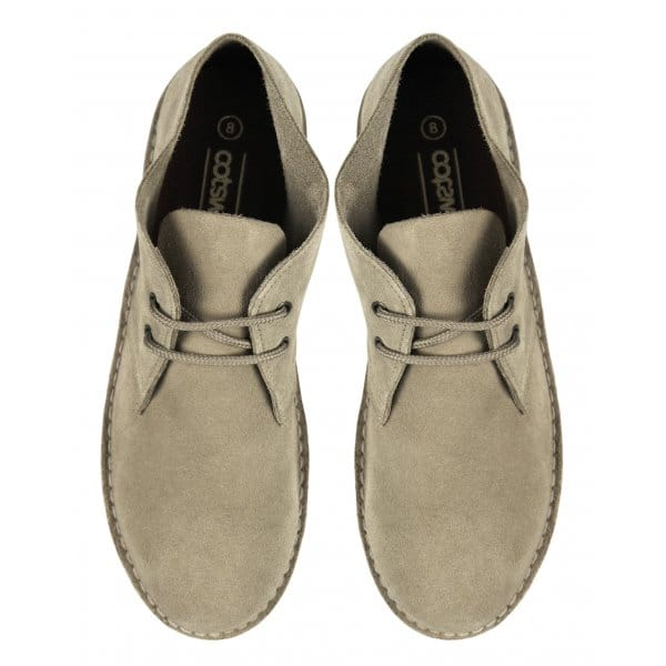 Roamers-Mens-Womens-Ladies-Suede-Leather-Lace-Up-Comfy-Casual-Ankle-Desert-Boots