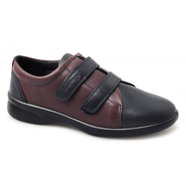 How To Revive Leather Shoes