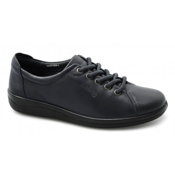 Ladies Wide Fitting Leather Shoes Uk