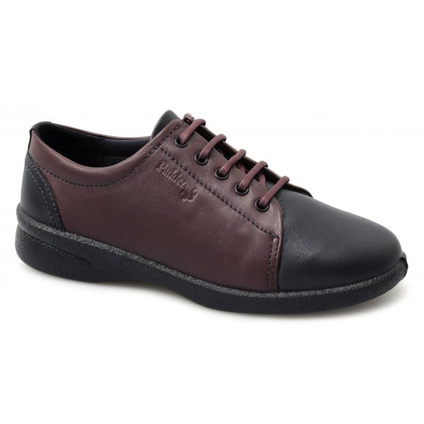 Eeee Wide Womens Shoes