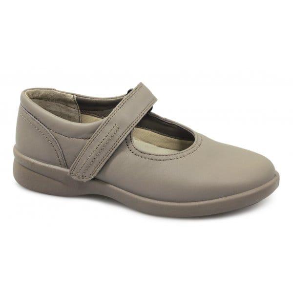 Womens Eeee Fit Shoes
