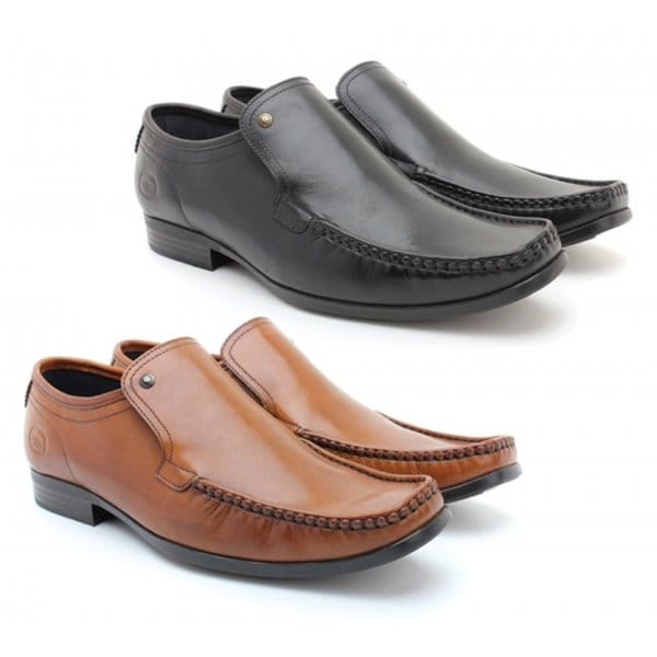 Where To Buy Shoe Stretchers London