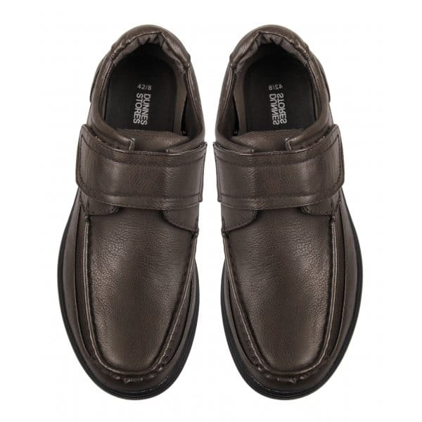 Dunnes Mens Shoes