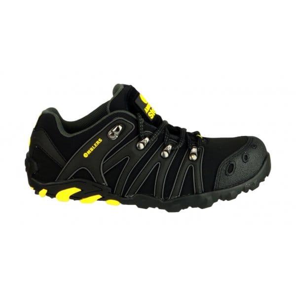 Duplicate Dr Martens Shoe Sole For Sale