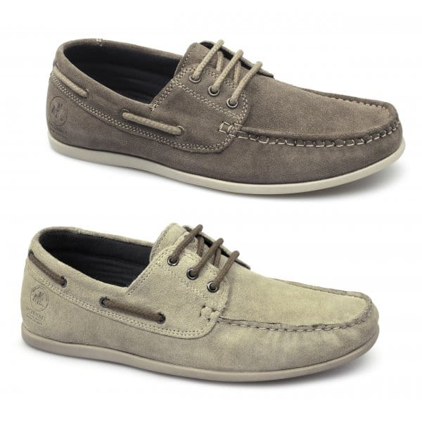 Find mens suede boat shoes at ShopStyle. Shop the latest collection of mens suede boat shoes from the most popular stores - all in one place.
