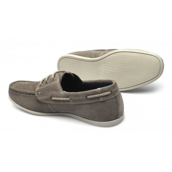jones singapore mens suede boat shoes elmwood buy