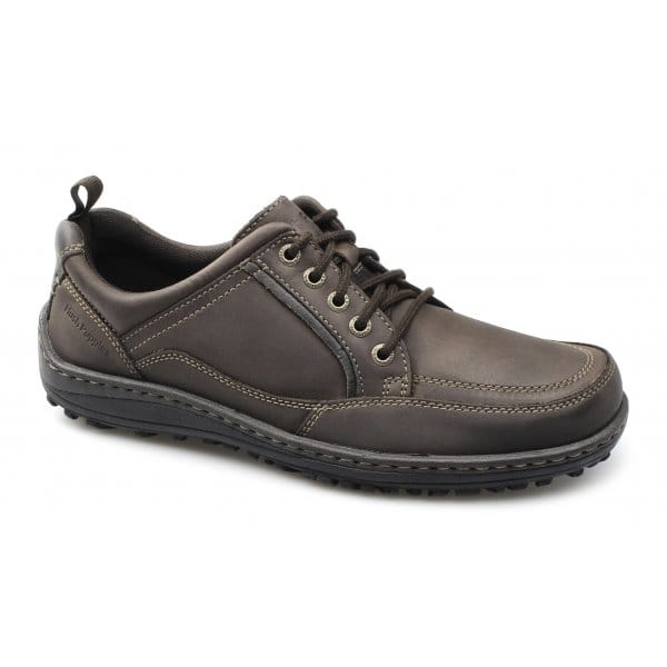 Kickers Mens Shoes Belfast