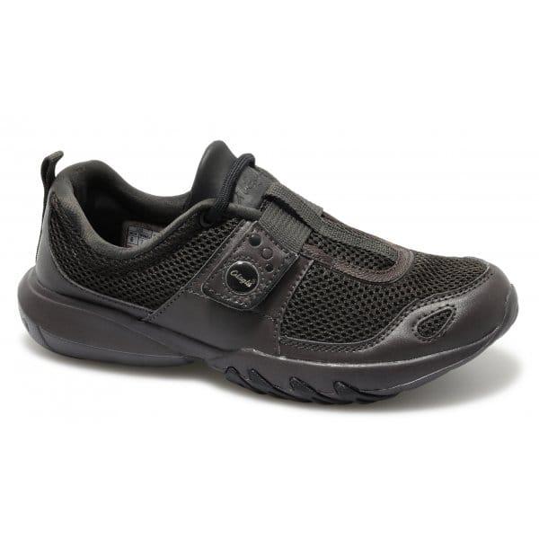 Glagla Mens Shoes