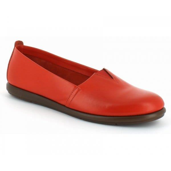 Aerosoles Ladies Shoes Uk