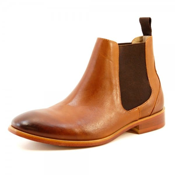 Find womens tan chelsea boots at ShopStyle. Shop the latest collection of womens tan chelsea boots from the most popular stores - all in one place.