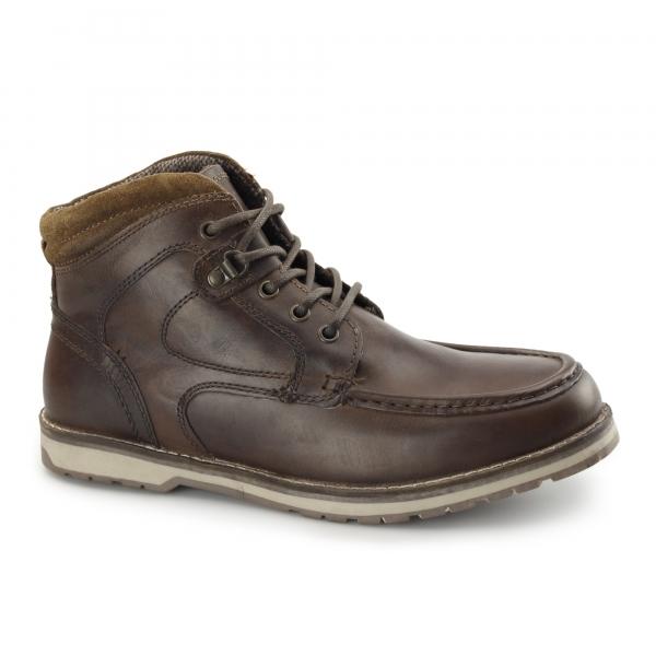 D K Shoes Store Ft Worth