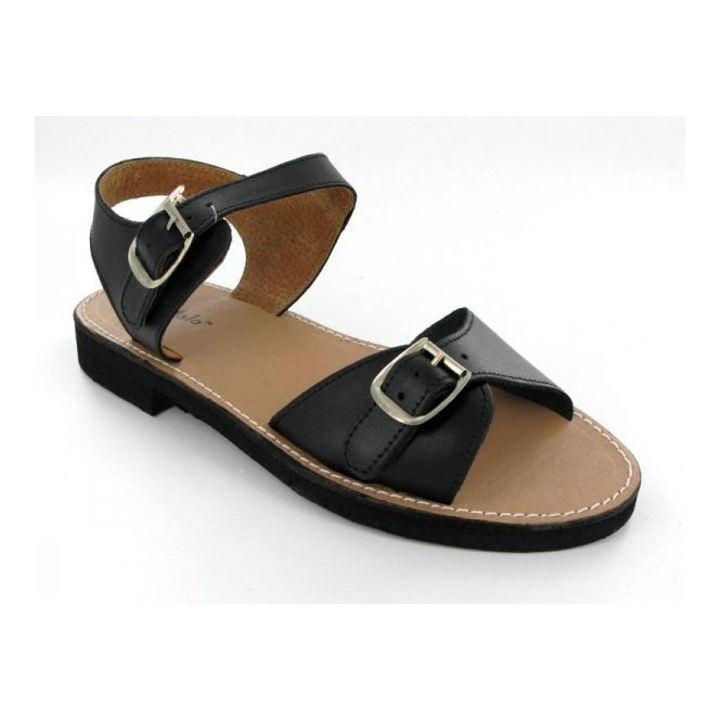 Shop from the world's largest selection and best deals for Women's Sandals and Flip-Flops. Free delivery and free returns on eBay Plus items.