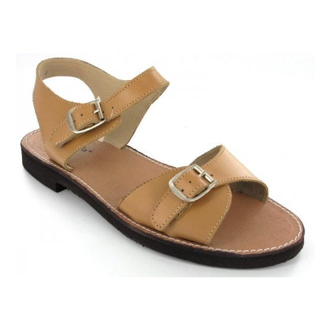 Shop the latest styles of women's footbed sandals from your favorite brands at Famous Footwear! New Search. Women's Search within results: Category Clear Categories. Sandals Footbed Sandals. Brand Birkenstock Blowfish Earth Origins Eastland L'Artiste by Spring Step Madden Girl Not Rated Rocket Dog Skechers Spring Step White Mountain.