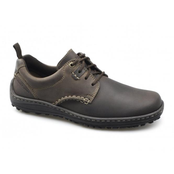 Kickers Mens Shoes Belfast