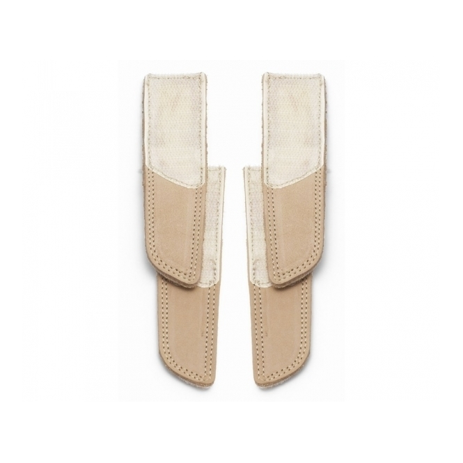 Padders SHORE/WAVE/GRACE EXTENSION STRAPS Ladies Pebble/Bamboo