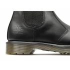 Dr Martens 8250 OCCUPATIONAL Chelsea Boots Black