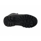 Amblers Safety FS91 Ladies SB P SRA Safety Boots Grey