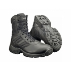 Magnum PANTHER 8.0 Mens SB SRA Steel Toe Safety Boots Black