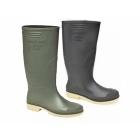 Dikamar ADMINISTRATOR Mens Gents Wellington Boots Green