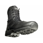 Magnum PANTHER 8.0 Unisex Non-Safety Combat Boots Black