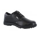 Hi-Tec DRI-TEC CLASSIC Mens Waterproof Golf Shoes Black