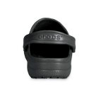 Crocs BAYA Unisex Clogs Black