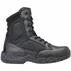 Magnum VIPER PRO 8.0 EN Unisex Non-Safety Combat Boots Black