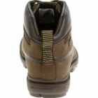 Cat ® GRADY Mens WP Leather Lace-Up Boots Rope