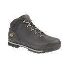 Timberland SPLIT ROCK PRO Mens S3 HRO Safety Boots Black